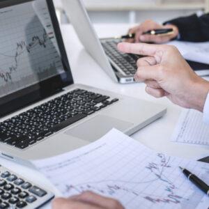 contabilidad costes