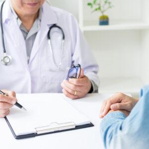 Ejercicio sanitario