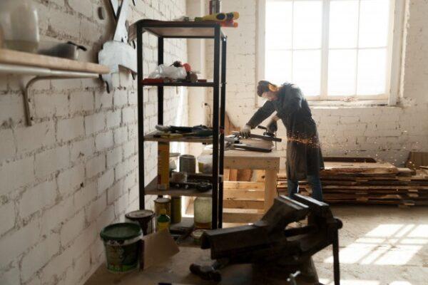 curso prevencion riesgos laborales